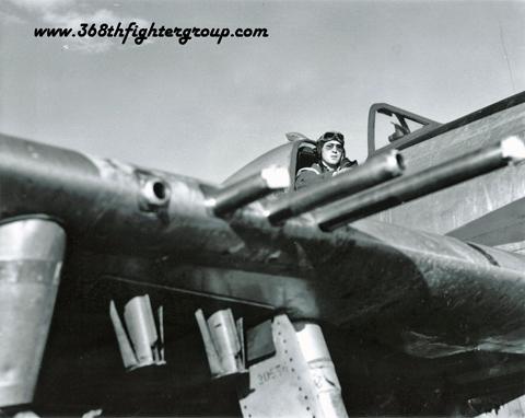 dw-397-martin-robert-p47.jpg