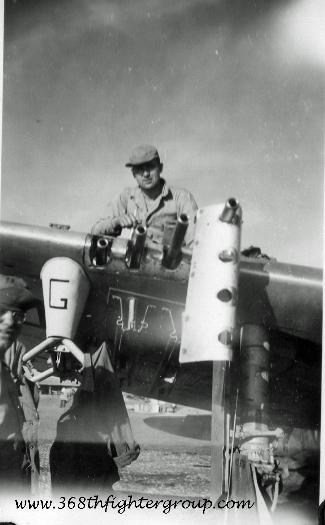 w-396-arm-crew-1-325x525.jpg